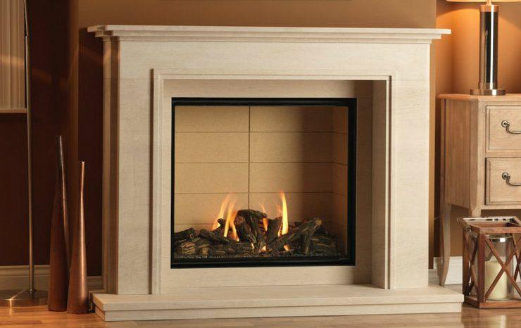 Types Of Fireplaces Foogo Blog