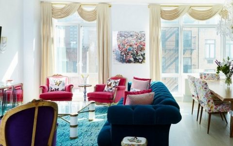 A-look-at-the-Inspiration-of-NYC-Designer-Sasha-Bikoff_8