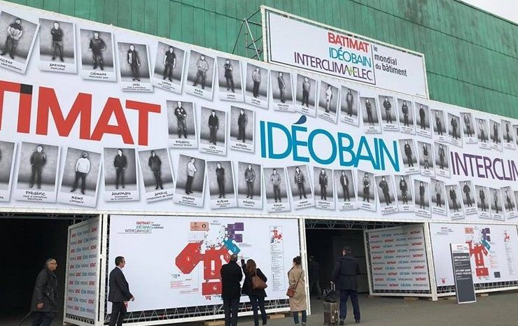 Ideobain 2019: Here is all you need to know!
