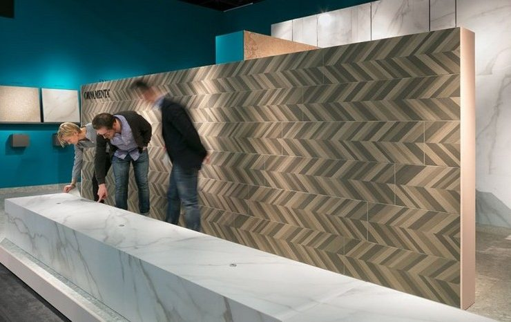 Keep your eyes open for IMM Cologne 2020!