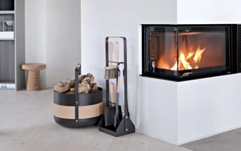 Looking-for-Fireplace-Accessories-Meet-Eldvarm