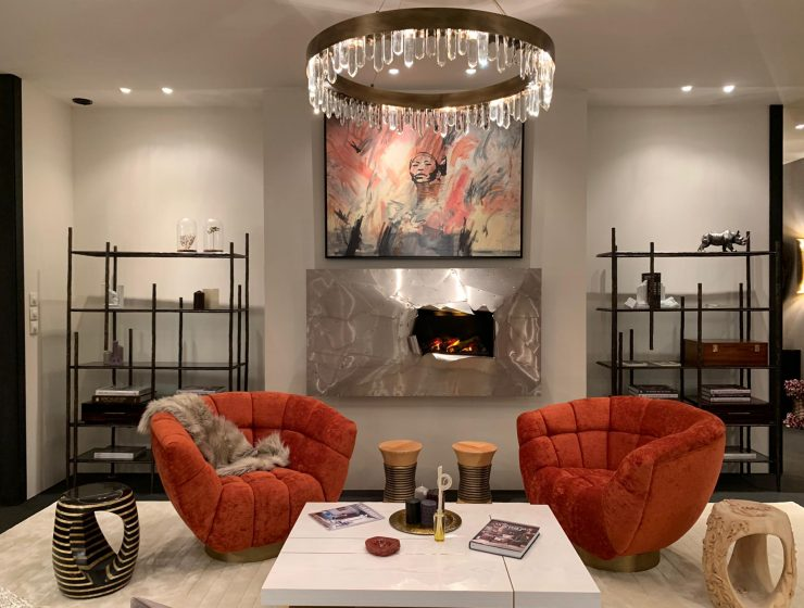 Maison-et-Objet-Was-Lit-Up-By-This-Fireplace