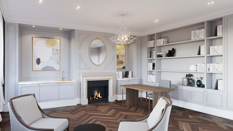 STUDIOMINT-Will-Stock-You-Up-On-Fireplace-Ideas