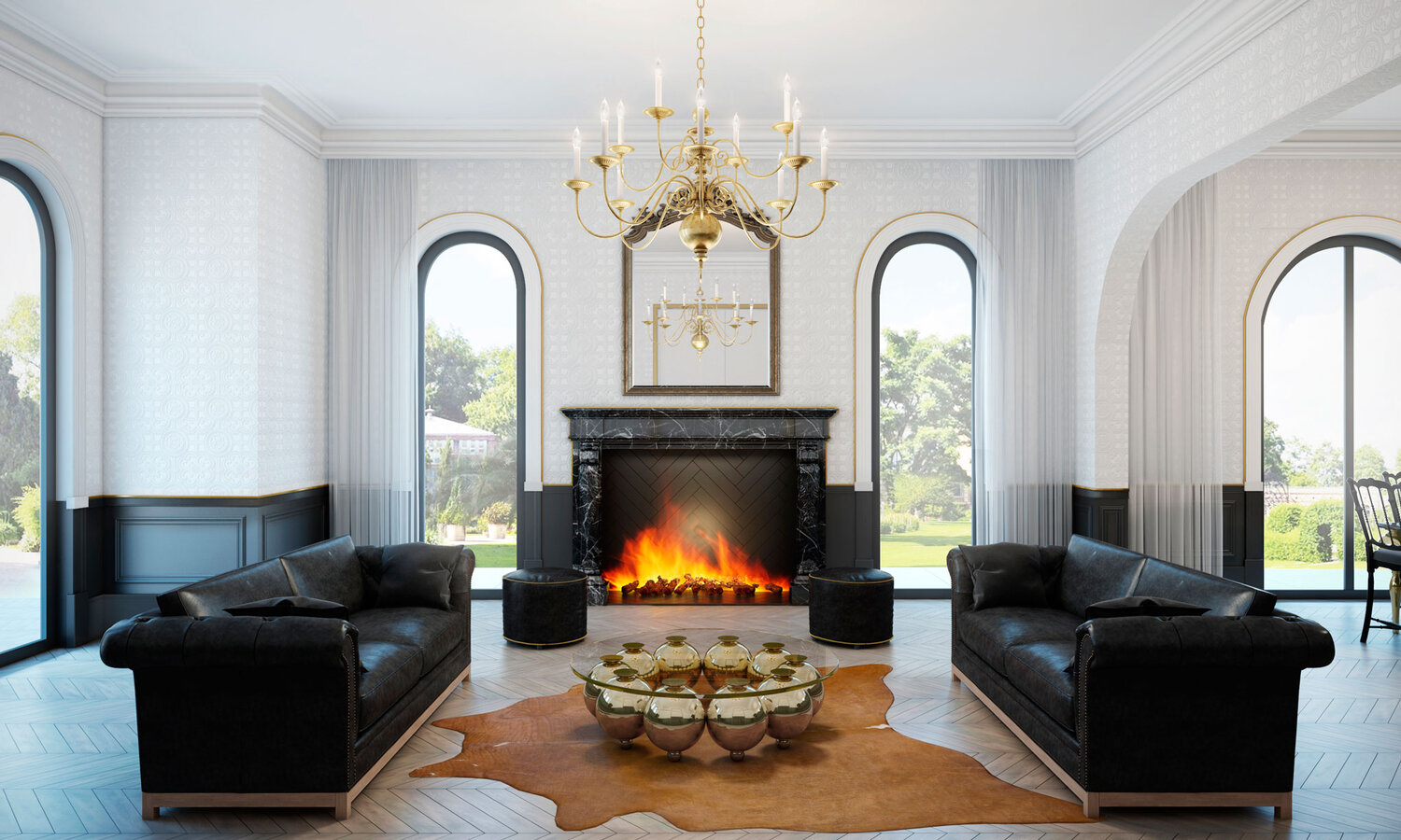 STUDIOMINT-Will-Stock-You-Up-On-Fireplace-Idea