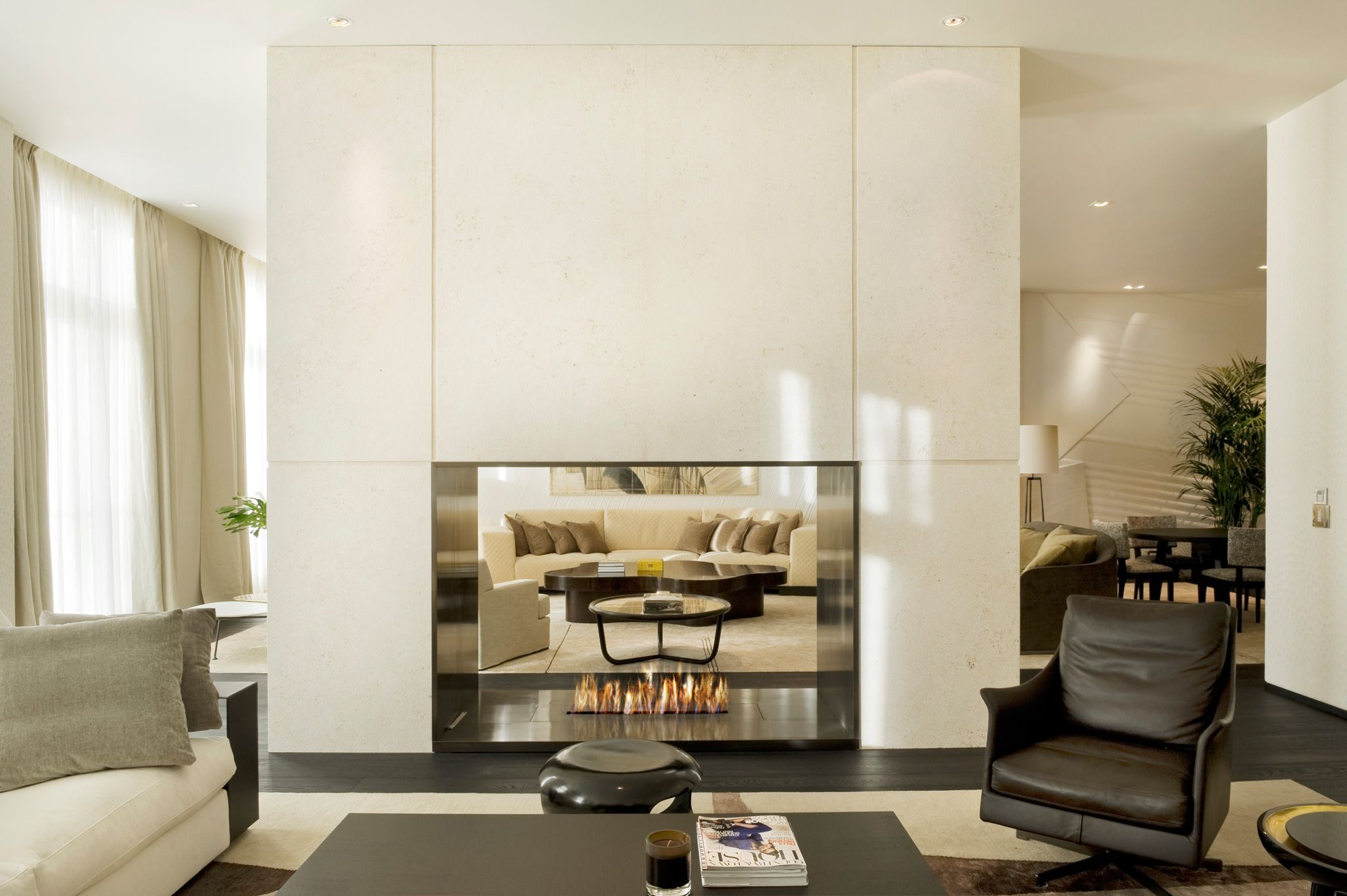 Alberto-Pintos-Modern-Interiors